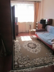 1-комнатная гостинка, Восточный - Image1