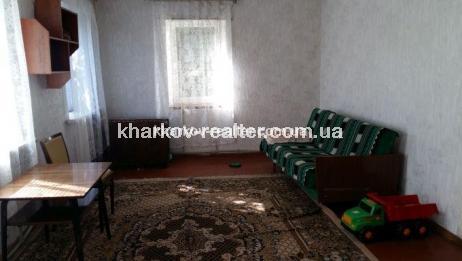 Дом, Харьковский - фото 3