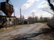 производство, Песочин - Image1