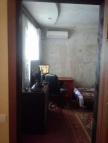 2-комнатная квартира, Хол.Гора - Image1