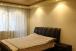 3-комнатная квартира, Нов.Дома - фото 5