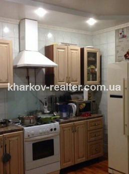 Дом, Москалевка - Image11