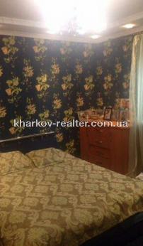 Дом, Москалевка - Image12