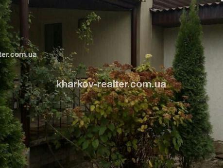 Дом, Москалевка - Image3