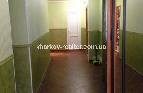 Дом, Москалевка - Image5