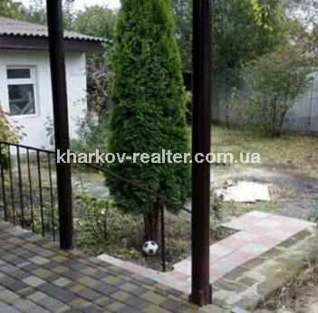 Дом, Москалевка - Image7