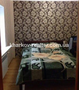 Дом, Москалевка - Image9