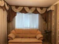 2-комнатная квартира, ХТЗ - фото 13