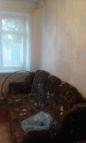 4-комнатная квартира, Харьковский - фото 1