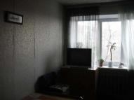 3-комнатная квартира, Основа - фото 1