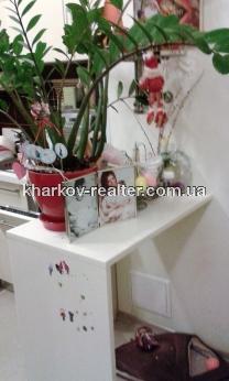 2-комнатная квартира, Гагарина (нач.) - фото 10
