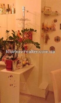 2-комнатная квартира, Гагарина (нач.) - фото 2
