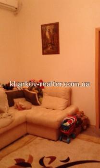 2-комнатная квартира, Гагарина (нач.) - фото 4