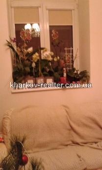 2-комнатная квартира, Гагарина (нач.) - фото 5