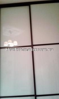 2-комнатная квартира, Гагарина (нач.) - фото 6