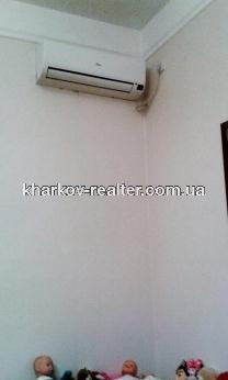 2-комнатная квартира, Гагарина (нач.) - фото 7