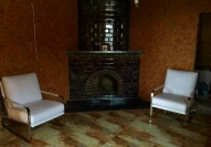 Дом с ремонтом и мебелью - Image1