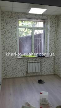 здание, Гагарина (нач.) - Image3