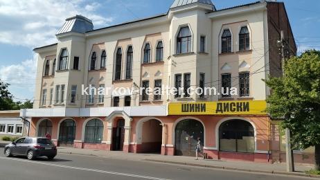 здание, Гагарина (нач.) - Image5