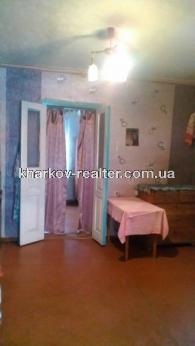 Дом, Дергачевский - фото 5