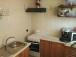 2-комнатная квартира, Роганский - фото 7