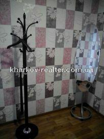2-комнатная квартира, П.Поле - Image20