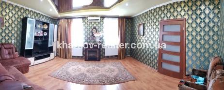 Дом, Салтовка - Image34