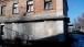 здание, ЮВ и ЦР - фото 6