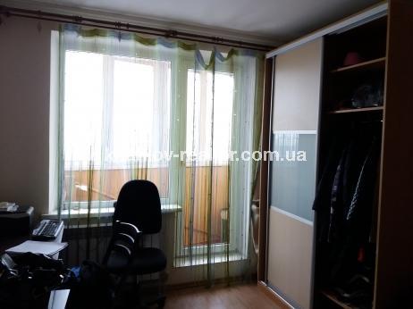 2-комнатная квартира, подселение, Конный рынок - Image6