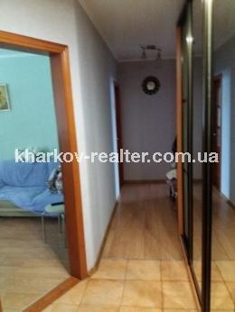 2-комнатная квартира, подселение, Конный рынок - Image7