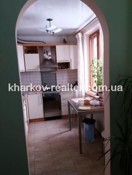 2-комнатная квартира, подселение, Конный рынок - Image9