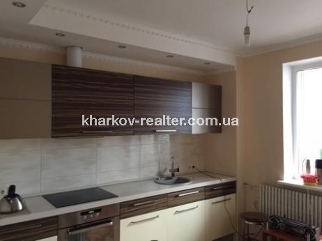 3-комнатная квартира, Гагарина (нач.) - Image22