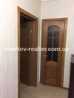 3-комнатная квартира, Гагарина (нач.) - Image23