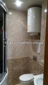 3-комнатная квартира, Гагарина (нач.) - Image25