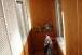 1-комнатная квартира, Красный луч - фото 11