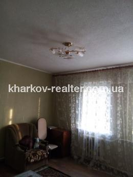 Дом, Одесская - Image4