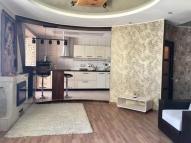 2-комнатная квартира, Павловка - Image2