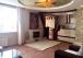 2-комнатная квартира, Павловка - фото 3