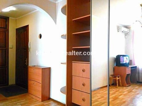 1-комнатная квартира, Павловка - фото 2