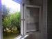 1-комнатная квартира, Павловка - фото 6