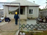 Дом, Песочин - фото 2