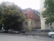 здание, Центр - фото 1