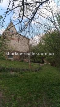 дача, Харьковский - Image4