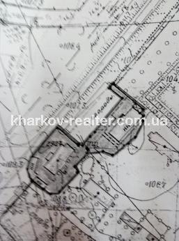 производство, Аэропорт - фото 9