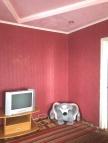2-комнатная квартира, Лысая Гора - фото 1