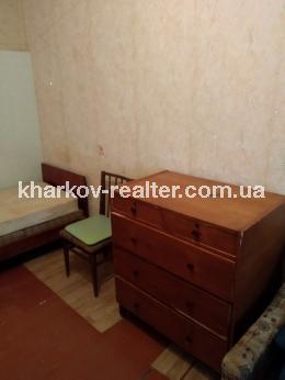 3-комнатная квартира, Конный рынок - Image10