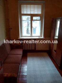 3-комнатная квартира, Конный рынок - Image9