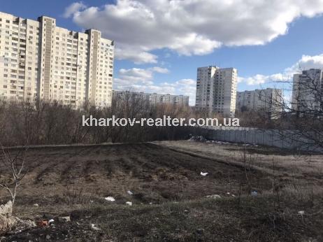 участок, Нов.Дома - Image3