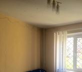3-комнатная квартира, Песочин - фото 5
