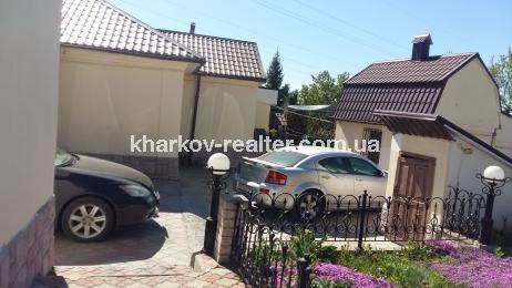 Дом, Чугуевский - Image11